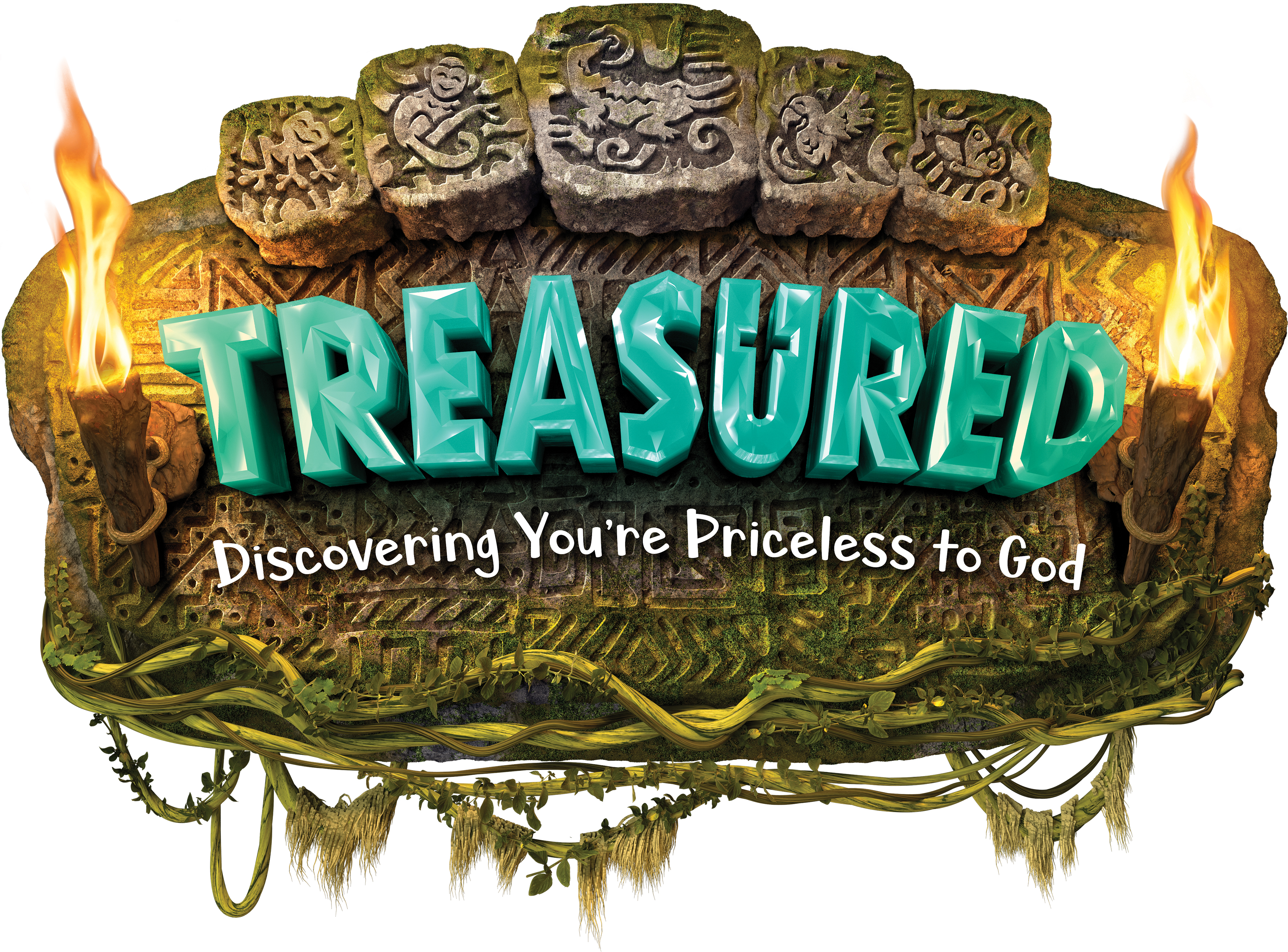Treasured_Logo.jpg